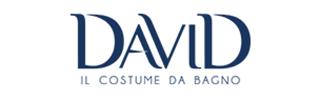 lingerie Vittoria Gallarate brand