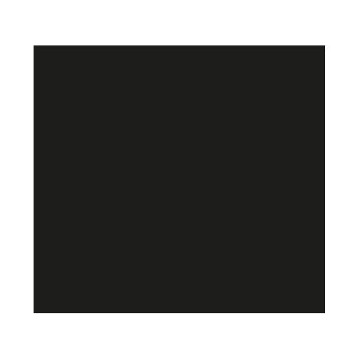 lingerie Vittoria Gallarate logo
